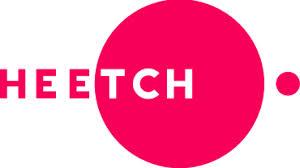 Heetch logo