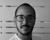Portrait de mehdi.kazdar_384